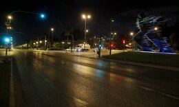 Κορονοϊός: «Ανισος αγώνας» με τις μεταλλάξεις - Γιατί αυξήθηκαν τα κρούσματα παρά το lockdown