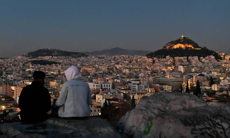 Κρούσματα σήμερα: Νέα θλιβερή πρωτιά για την Αττική με 1.153 - Ανησυχία για Θεσσαλονίκη, Αχαΐα