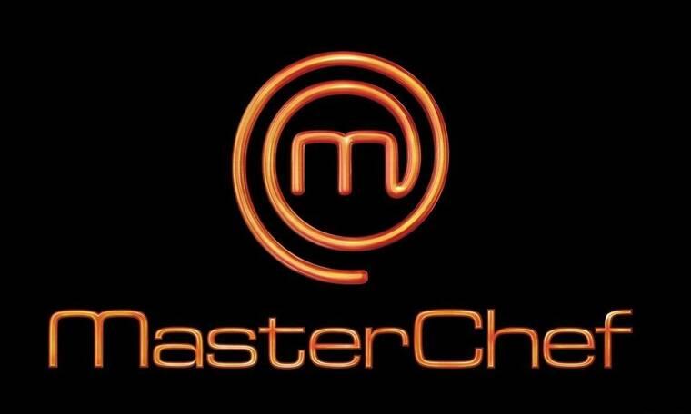 MasterChef: Αυτός ο παίκτης αποχώρησε από το ριάλιτι – Συγκίνηση στον εξώστη