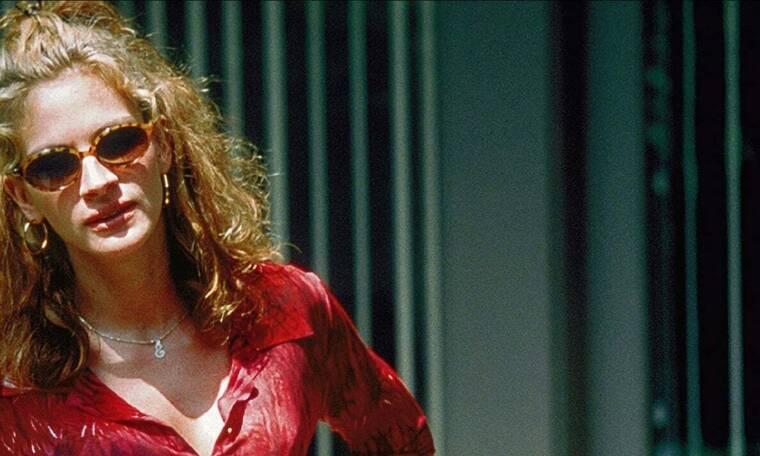 Ημέρα της Γυναίκας: Πέντε ταινίες που είναι αφιερωμένες στη γιορτή της γυναίκας
