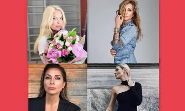 Ημέρα της Γυναίκας: Το μυστικό επώνυμων Ελληνίδων για το τρίπτυχο  «Μάνα – γυναίκα – εργαζόμενη»