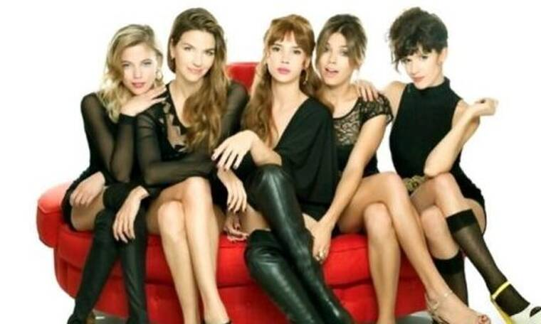 Las Estrellas: Όλα όσα θα δούμε στο σημερινό επεισόδιο