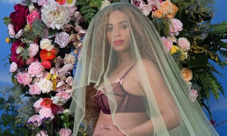 Οι πιο iconic ανακοινώσεις εγκυμοσύνης που είδαμε ποτέ από stars (videos + photos)