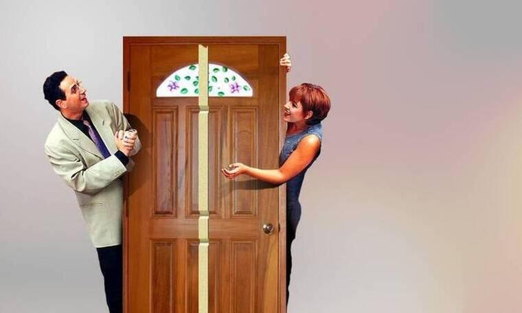 Κωνσταντίνου και Ελένης: Εσύ θυμάσαι το αποκριάτικο επεισόδιο με guest - έκπληξη;