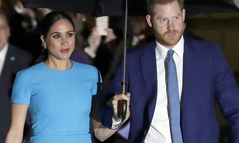 Συνέντευξη Χάρι- Μέγκαν: Η ομολογία για τον Κάρολο και τη σχέση τους σήμερα