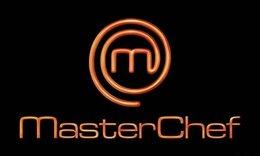 MasterChef: Η αναπάντεχη επιστροφή ενός διαγωνιζόμενου φέρνει μεγάλη αναστάτωση