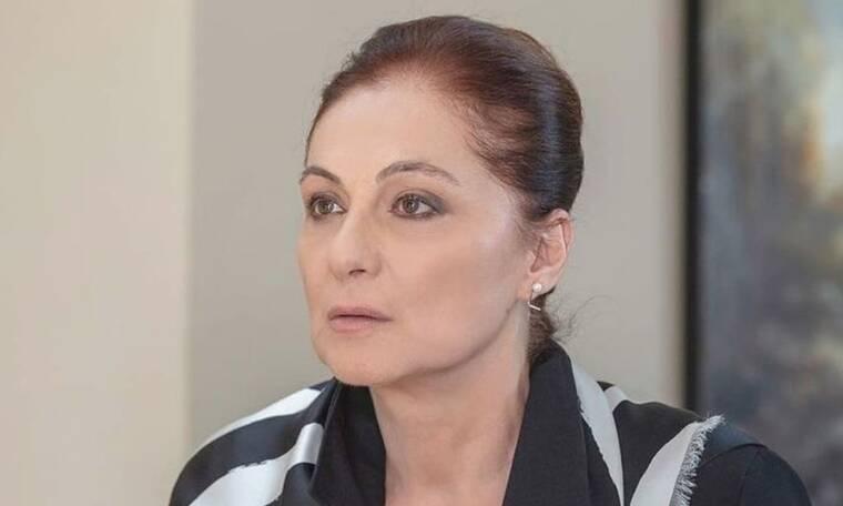 Αγγελική: Η Αθηνά διώχνει την Ελένη από το σπίτι