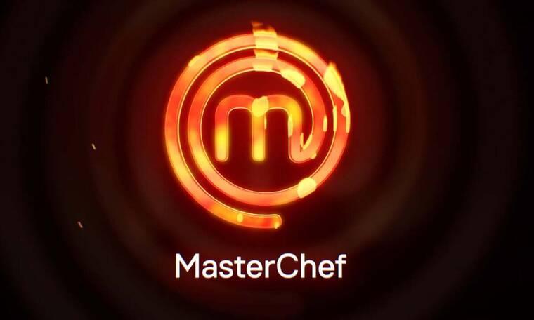 MasterChef: Η ανατροπή! Αυτός ο παίκτης αποχωρεί!