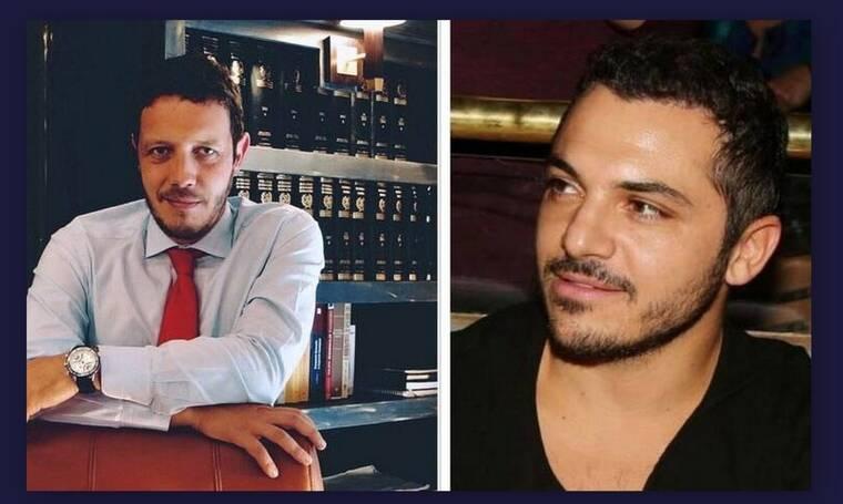 Ο δικηγόρος του Κώστα Δόξα στο gossip-tv: «Είναι σε άσχημη ψυχολογική κατάσταση, φρικαρισμένος»