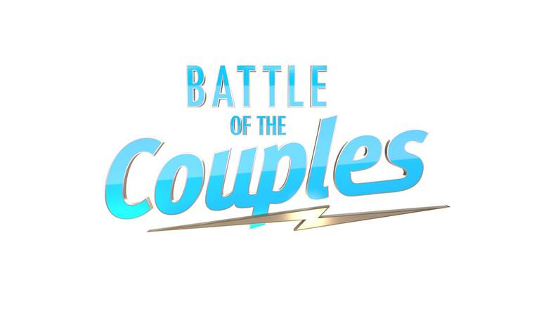 Battle of the Couples: Η ανατροπή προκαλεί εντάσεις στη βίλα!