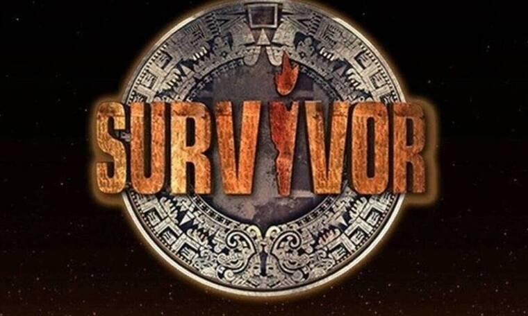 Τηλεθέαση: Θα τρίβετε τα μάτια σας με τα νούμερα που έκανε το survivor!