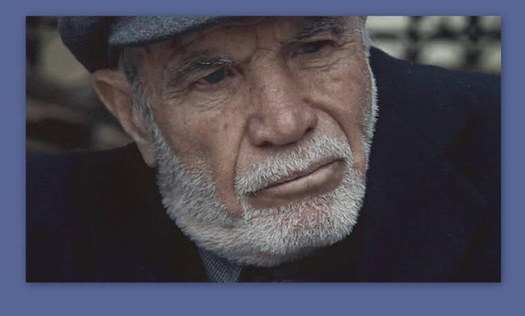 Έφυγε από τη ζωή ο ηθοποιός, Κωστής Μαλκότσης