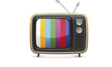 Τηλεθέαση: Αυτό το πρόγραμμα έφτασε μέχρι 53,5% το βράδυ της Τετάρτης
