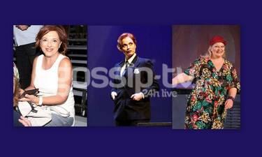 Ζακέτα να πάρεις: Νέες προσθήκες - Ποιος ηθοποιός «εισβάλλει» στη σειρά;