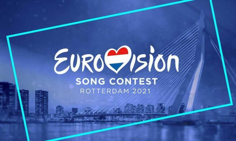 Eurovision 2021: Όσα δεν γνωρίζετε για τη διεξαγωγή φέτος! Πού και πότε θα γίνει!