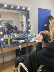 YFSF All Star: Εντυπωσίασε ο Θανάσης Αλευράς ως Ντίνος Ηλιόπουλος