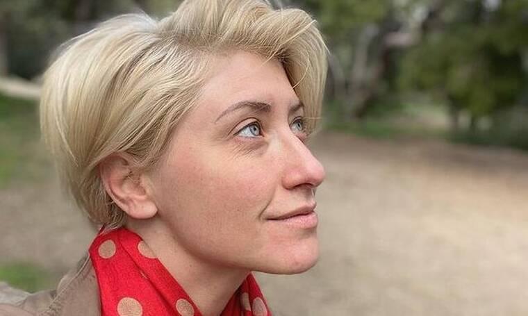 Σία Κοσιώνη: Η δίαιτα, ο «πειρασμός» που την έκανε να τη χαλάσει και η αλλαγή στην εικόνα της