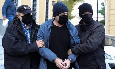 Δημήτρης Λιγνάδης: H κατάθεση του 25χρονου - Επιβεβαίωσε το περιεχόμενο της μήνυσής του