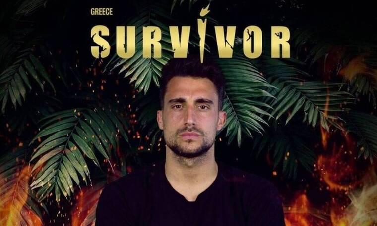 Survivor:«Αυτός δεν είναι ο αδερφός μου, ο Σάκης. Είναι απομονωμένες στιγμές! Έπαθα σοκ»