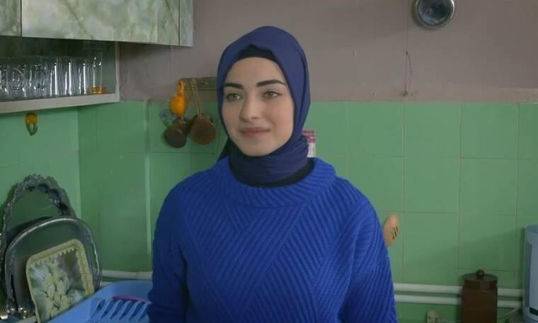 Elif: Η Ματσιντέ φοβάται πως το τέλος για εκείνη είναι κοντά