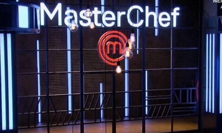 MasterChef Spoiler: Αυτός ο παίκτης αποχωρεί απόψε!