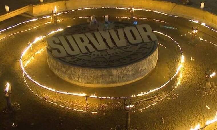 Survivor spoiler: Αποχώρηση «βόμβα»! Η αποκάλυψη του Κωνσταντίνου Βασάλου που μας άφησε άφωνους!