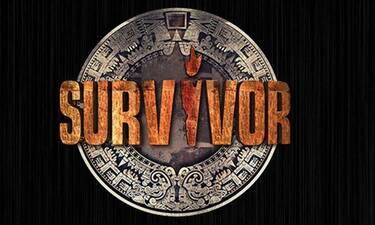 Survivor: Αυτοί οι δύο παίκτες γνωρίζονται καλά και δεν είναι... ο Σάκης με την Μαριαλένα!