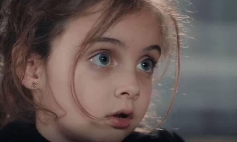 8 λέξεις: Η Τζουλιάνα ανησυχεί πολύ για την αδερφή της
