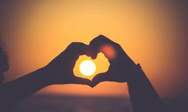 Με αυτόν τον απρόσμενο τρόπο θα τον κάνεις να σε ερωτευτεί