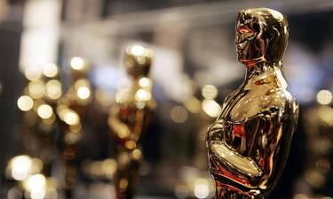 Όσκαρ 2021: Αυτή η ταινία διεκδικεί 10 αγαλματίδια φέτος! (photos+vid)