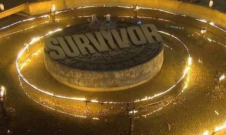 Survivor Spoiler: Άγριος τσακωμός ανάμεσα σε Ηλία Μπόγδανο και Αλέξη Παππά - Μεγάλη ένταση