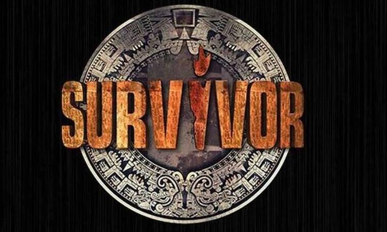 Survivor Spoiler: Οι νικητές της δεύτερης ασυλίας και ο νέος υποψήφιος προς αποχώρηση