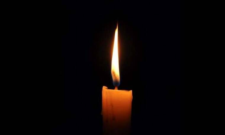 Πέθανε κορυφαίος Έλληνας art director - Απέραντη θλίψη