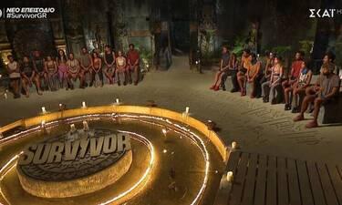 Survivor Spoiler: Καινούργιος παίκτης ετοιμάζεται για Άγιο Δομίνικο