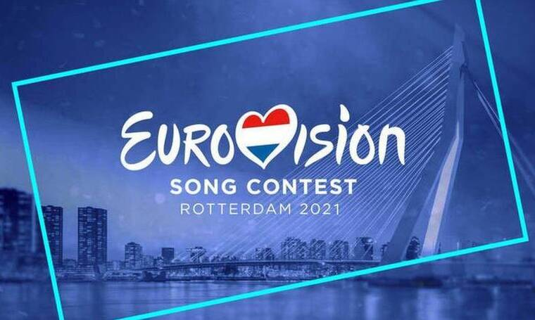 Eurovision 2021: Πώς θα διεξαχθεί φέτος ο διαγωνισμός – Ποιες συμμετοχές έχουν ξεχωρίσει