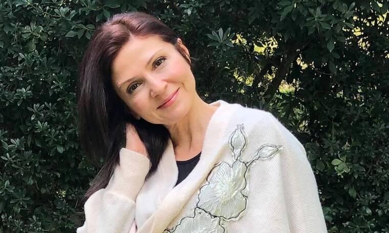 Κουλίεβα: Μιλάει για το διαζύγιό της μετά από 25 χρόνια γάμου! Πώς είναι οι σχέσεις τους πλέον;