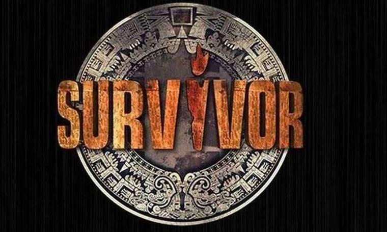Survivor spoiler: Επιστροφή-βόμβα στον Άγιο Δομίνικο! Ξαναμπαίνει και γίνεται ζευγάρι με παίκτρια