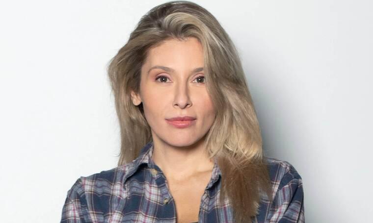 Η Φάρμα: Όσα δεν ξέρεις για την δημοσιογράφο Μαρία Φραγκάκη που μπαίνει στο ριάλιτι