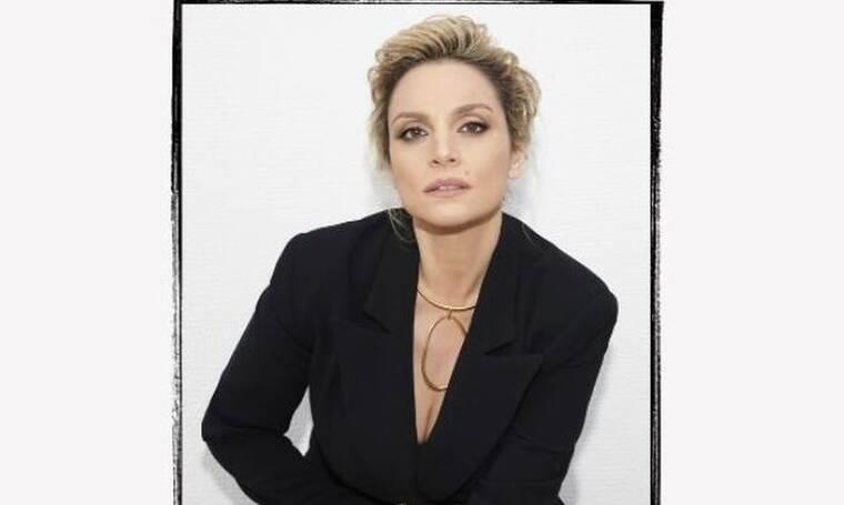Ελεωνόρα Ζουγανέλη: Δείτε πρώτοι το video clip του νέου της single