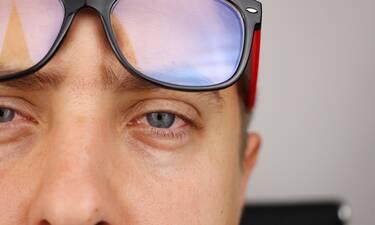 Μάτια: Πότε «δείχνουν» τον κίνδυνο εγκεφαλικού