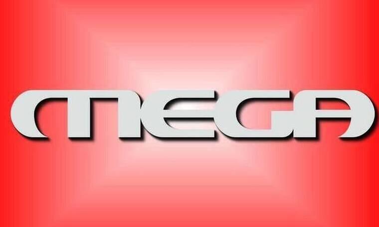 MEGA: Δόθηκε το πράσινο... φως για νέα σειρά - Ποιος θα είναι ο πρωταγωνιστής;