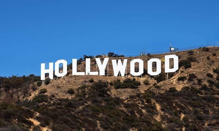 Η Ελλάδα μετατρέπεται σε ένα απέραντο... στούντιο - Το Hollywood στη χώρα μας!
