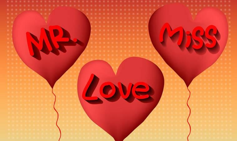 Νέος έρωτας στην πόλη! Η νέα σχέση πασίγνωστου σεφ και τα σχέδια συγκατοίκησης