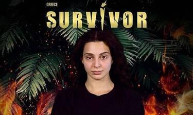Survivor: Η άγνωστη σχέση της Νικολέτας με ποδοσφαιριστή