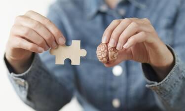 Αλτσχάιμερ: Η ουσία που φρενάρει τη νόσο και πού θα τη βρείτε (εικόνες)
