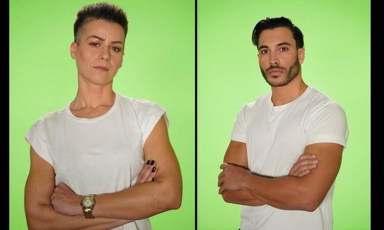 Survivor: Σοφία Μαργαρίτη - Το μακροσκελές κείμενο για τον Ασημακόπουλο - «Αδικείται κατάφωρα»