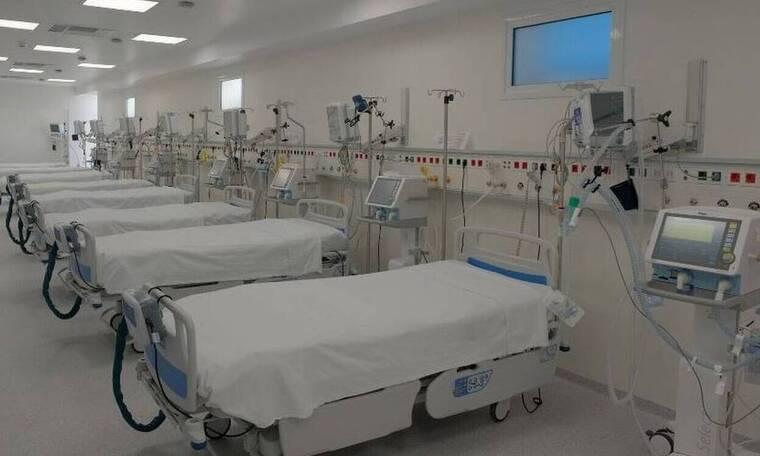 Στο «παρά ένα» της επίταξης: Έκτακτη σύσκεψη συγκαλεί ο ΙΣΑ - Μόλις 61 ιατροί έχουν ανταποκριθεί