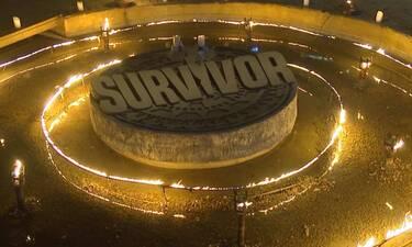 Survivor: Είναι οριστικό! Αυτή είναι η ημερομηνία του μεγάλου τελικού!