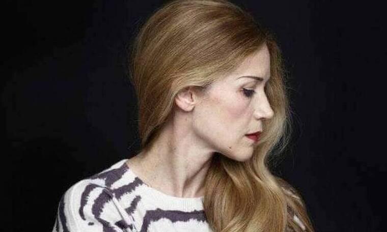 Ιωάννα Παππά: Η γνωριμία με τον άντρα της και η μητρότητα στα 40!