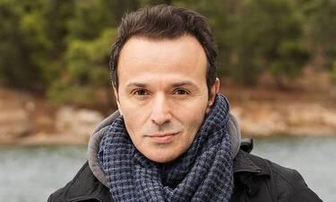 Γιώργος Ηλιόπουλος: Οι οικονομικές δυσκολίες και η δουλειές πριν γίνει ηθοποιός